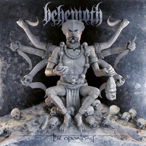 behemoth-the-apostasy-cover-700x700